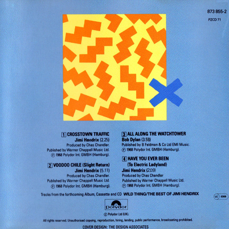 Discographie : Compact Disc   Polydor873855-2Add1990Back_zpse53c41df