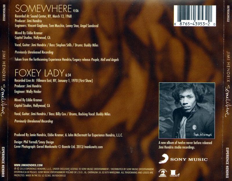 Discographie : Compact Disc   SomewhereExperienceHendrixLegacy88765439532ADDPolandBack_zps56c8ed74