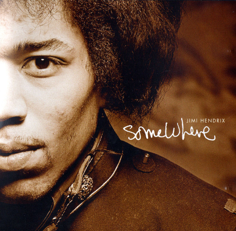 Discographie : Compact Disc   SomewhereExperienceHendrixLegacy88765439532ADDPolandFront_zpsd0eb938d