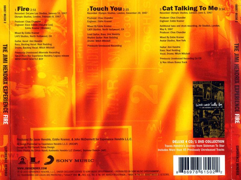 Discographie : Compact Disc   SonyMusicndash88697861502Back_zps4455c3e7