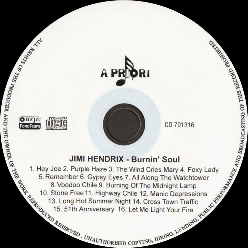 Discographie : Compact Disc   - Page 4 APrioriCD791316BurninSoulLabel_zpse2bd9759