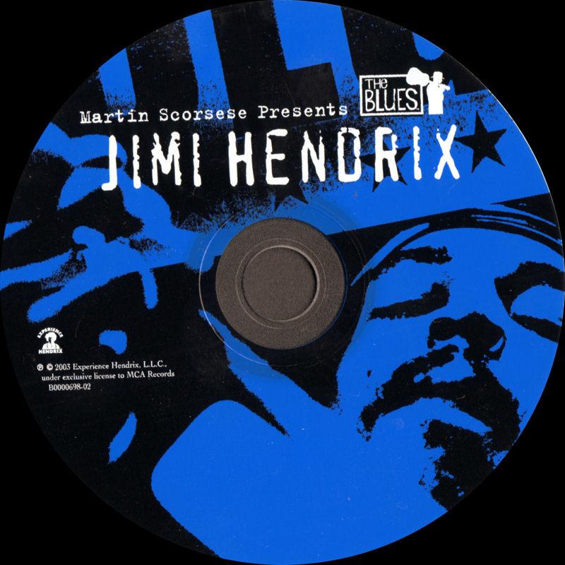 Discographie : Compact Disc   - Page 5 ExperienceHendrixB0000698-02-MartinScorsesePresentsTheBluesLabel_zps6b09f025