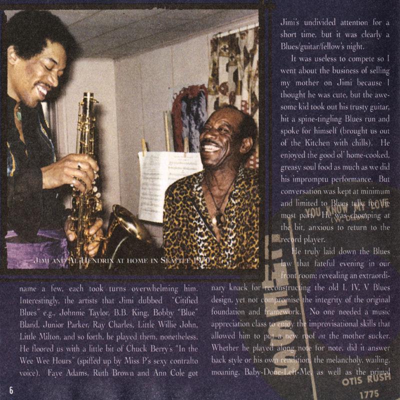 Discographie : Compact Disc   - Page 5 ExperienceHendrixB0000698-02-MartinScorsesePresentsTheBluesLivret06_zps5893b88e