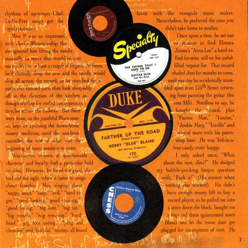 Discographie : Compact Disc   - Page 5 ExperienceHendrixB0000698-02-MartinScorsesePresentsTheBluesLivret07_zpsb946b33f