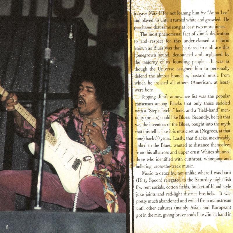 Discographie : Compact Disc   - Page 5 ExperienceHendrixB0000698-02-MartinScorsesePresentsTheBluesLivret08_zpsa4da7b56