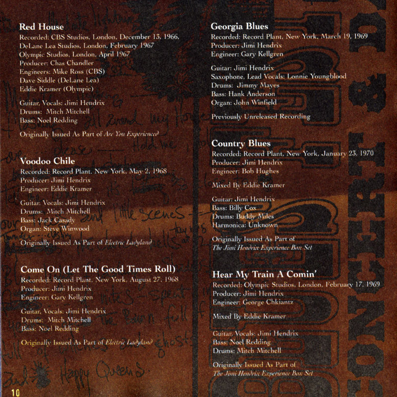 Discographie : Compact Disc   - Page 5 ExperienceHendrixB0000698-02-MartinScorsesePresentsTheBluesLivret10_zps50bf8853