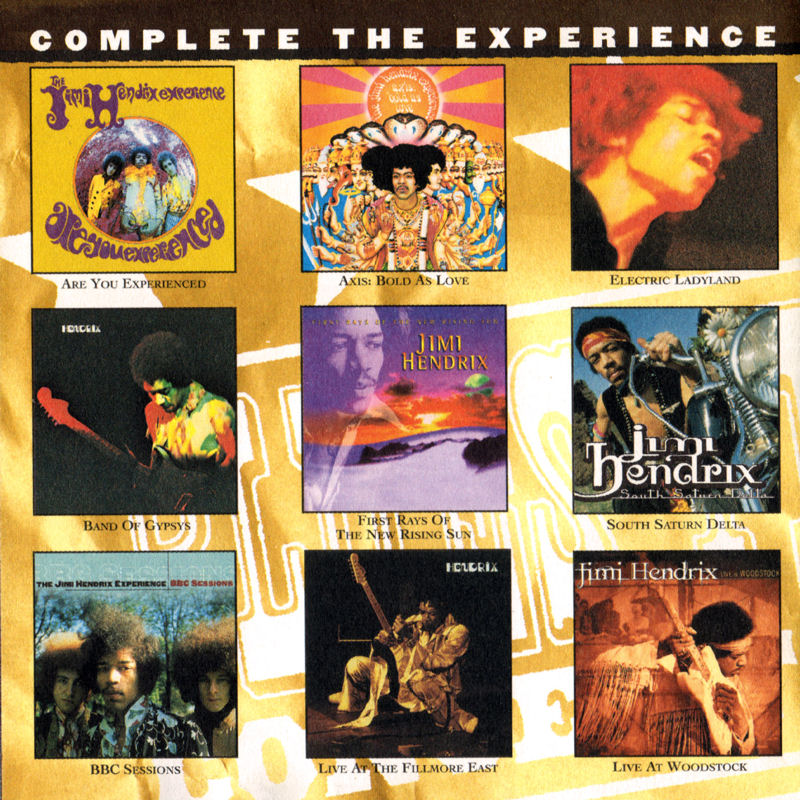 Discographie : Compact Disc   - Page 5 ExperienceHendrixB0000698-02-MartinScorsesePresentsTheBluesLivret12_zps0c8bca36