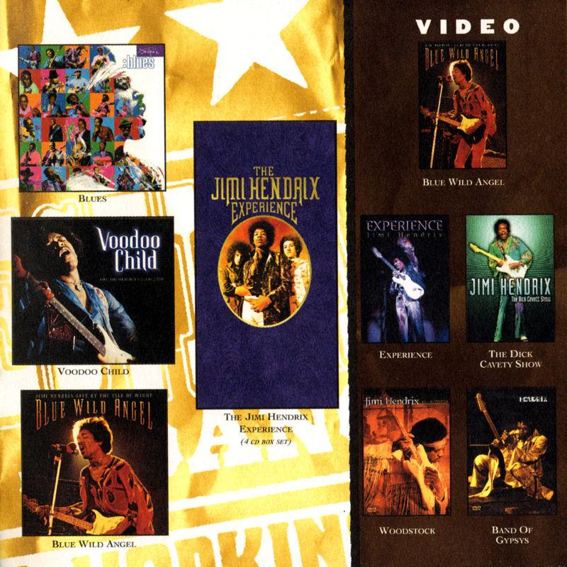 Discographie : Compact Disc   - Page 5 ExperienceHendrixB0000698-02-MartinScorsesePresentsTheBluesLivret13_zpscdea8b09