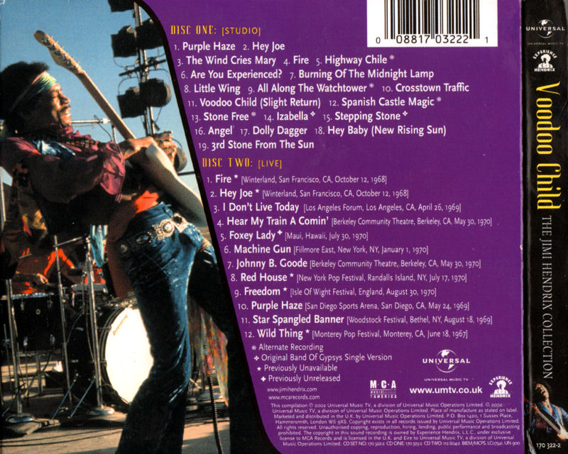 Discographie : Compact Disc   - Page 5 MCA170322-2-VoodooChildBack_zpsee4ac597