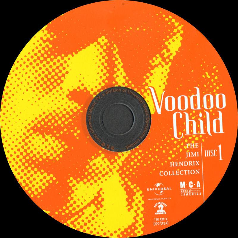 Discographie : Compact Disc   - Page 5 MCA170322-2-VoodooChildLabel1_zps4b53f052