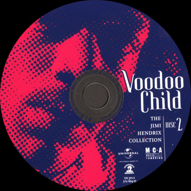 Discographie : Compact Disc   - Page 5 MCA170322-2-VoodooChildLabel2_zpsc0c0745d