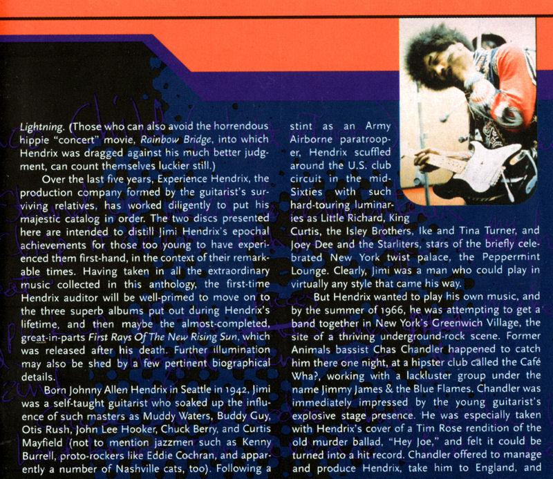 Discographie : Compact Disc   - Page 5 MCA170322-2-VoodooChildLivret03_zps7c692b18