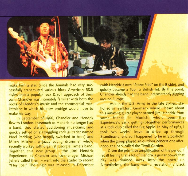 Discographie : Compact Disc   - Page 5 MCA170322-2-VoodooChildLivret04_zps2e469e67