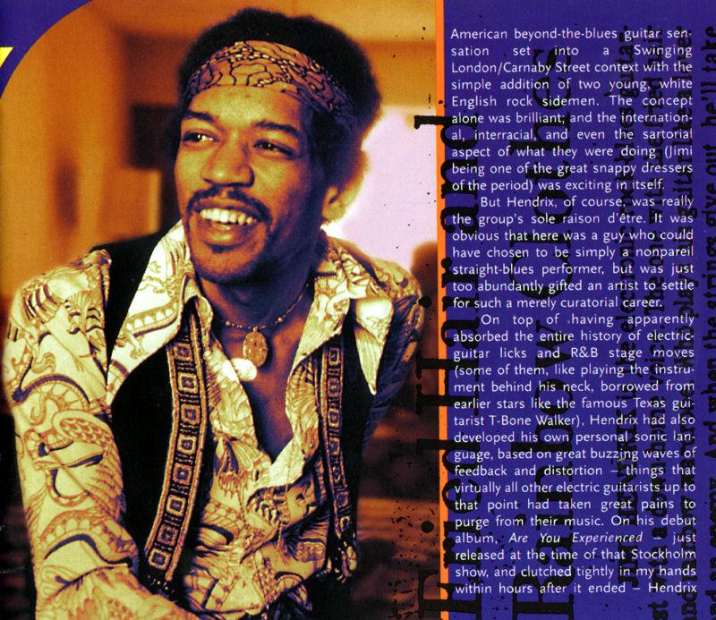 Discographie : Compact Disc   - Page 5 MCA170322-2-VoodooChildLivret05_zps2c292326