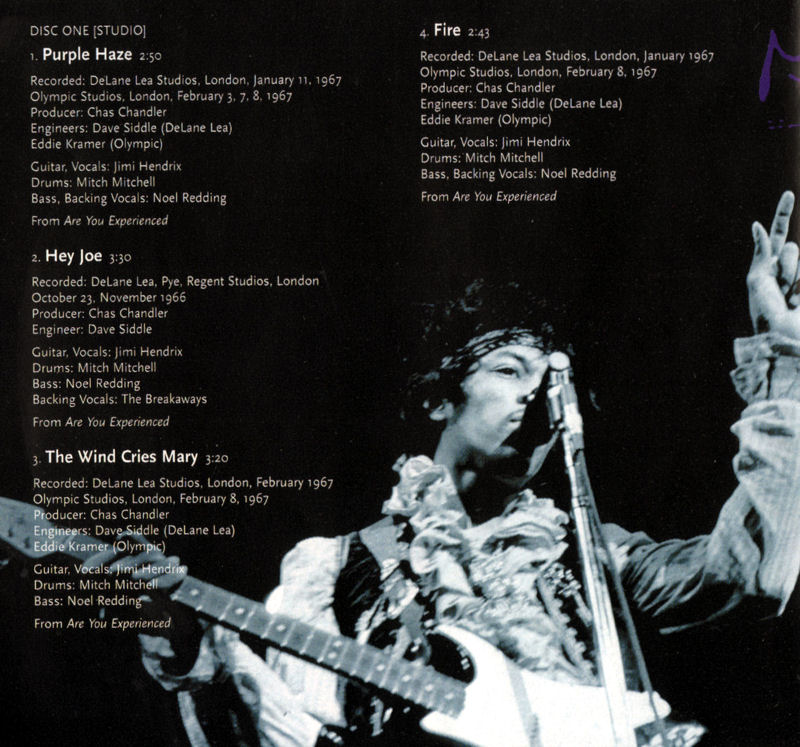Discographie : Compact Disc   - Page 5 MCA170322-2-VoodooChildLivret10_zpseb8946fe