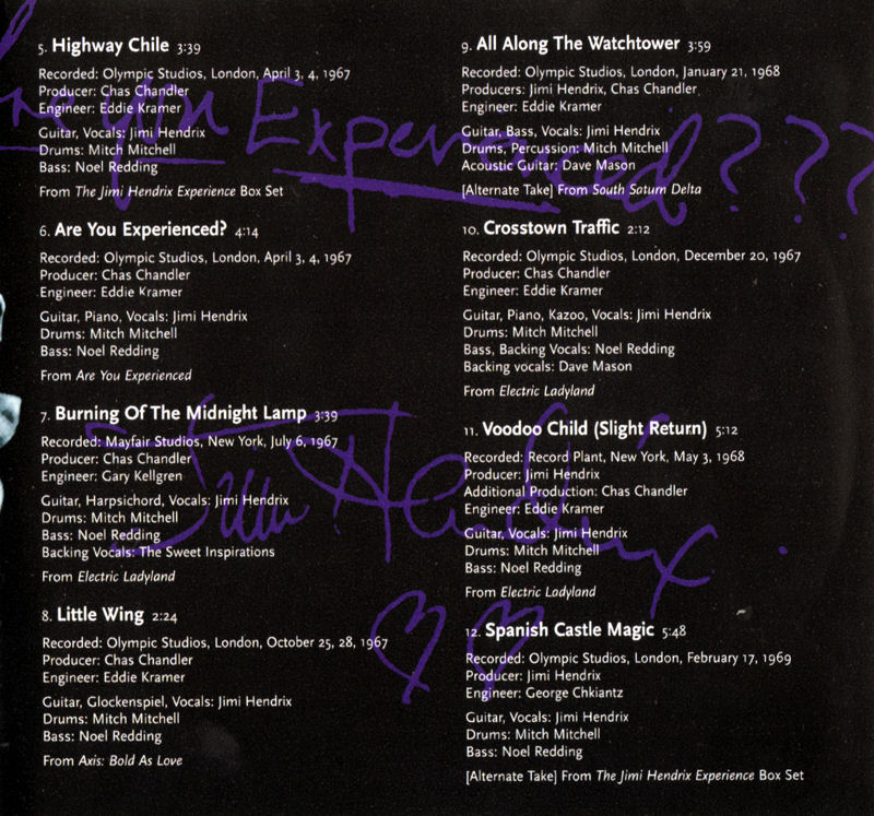 Discographie : Compact Disc   - Page 5 MCA170322-2-VoodooChildLivret11_zps55b8d67d