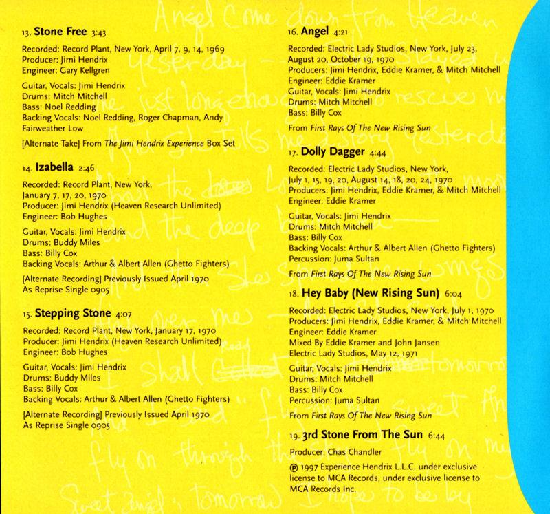 Discographie : Compact Disc   - Page 5 MCA170322-2-VoodooChildLivret12_zps79d7788f