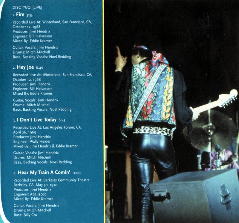 Discographie : Compact Disc   - Page 5 MCA170322-2-VoodooChildLivret13_zps87aff3e2