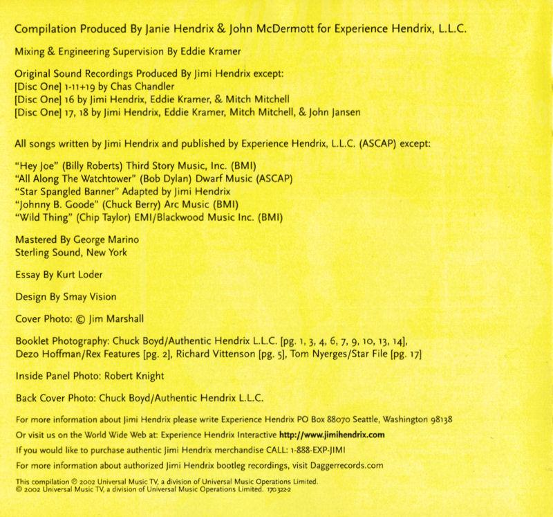 Discographie : Compact Disc   - Page 5 MCA170322-2-VoodooChildLivret16_zps1aaa34a7