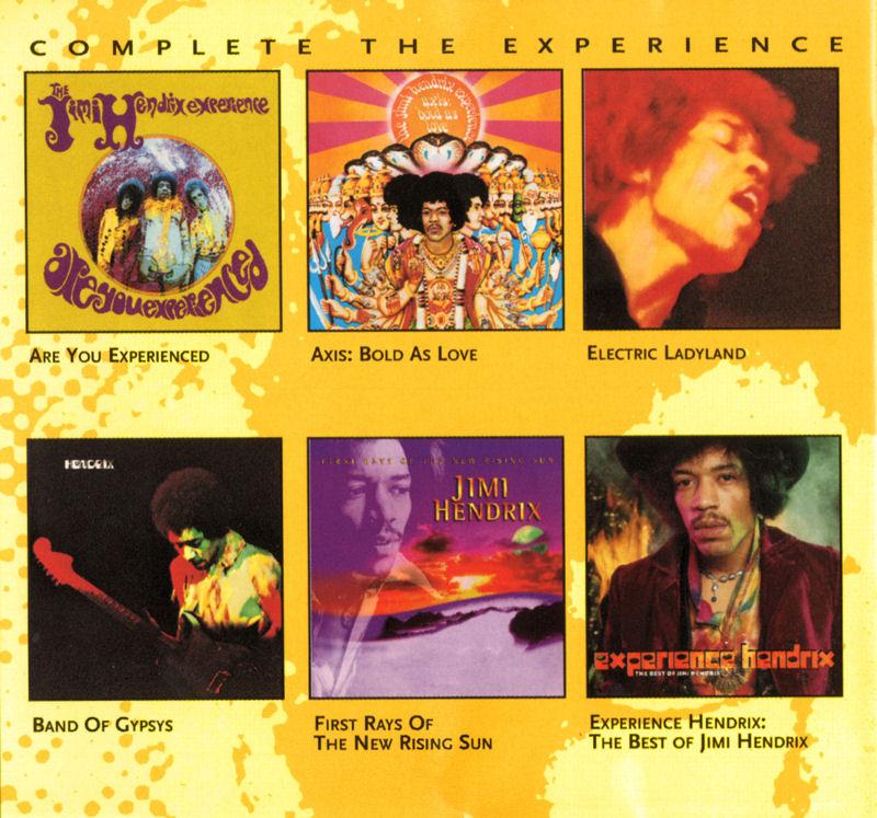 Discographie : Compact Disc   - Page 5 MCA170322-2-VoodooChildLivret18_zps0de298d7