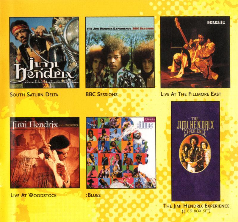 Discographie : Compact Disc   - Page 5 MCA170322-2-VoodooChildLivret19_zps4c9a954d