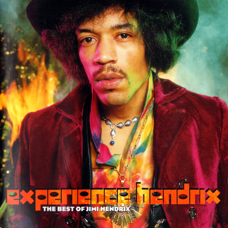 Discographie : Compact Disc   - Page 5 MCAMCD11671ExperienceHendrixFront_zpsa750f6fa