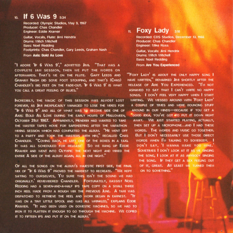 Discographie : Compact Disc   - Page 5 MCAMCD11671ExperienceHendrixLivret11_zpse8f0e0ae