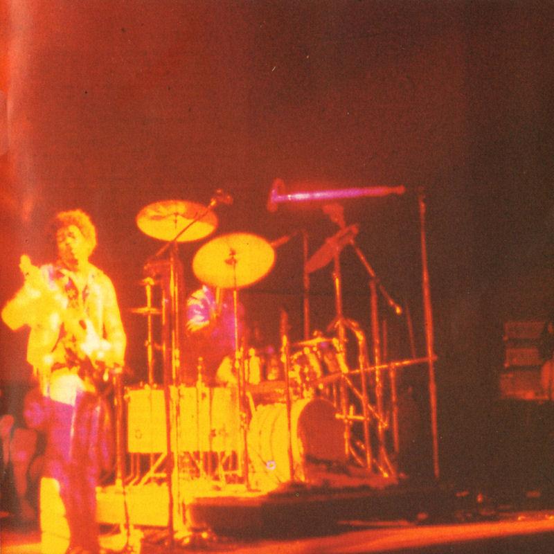 Discographie : Compact Disc   - Page 5 MCAMCD11671ExperienceHendrixLivret12_zpsb35c21ef