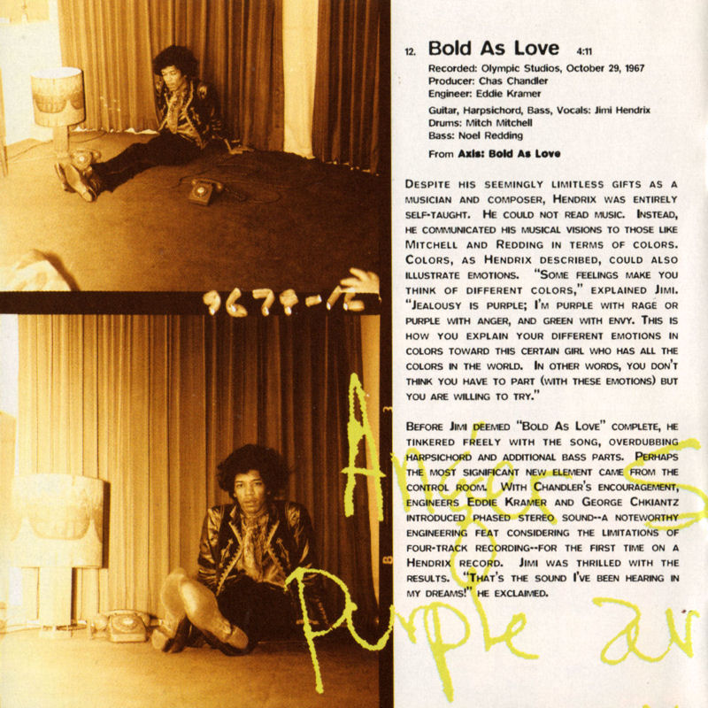 Discographie : Compact Disc   - Page 5 MCAMCD11671ExperienceHendrixLivret13_zpsf2922185
