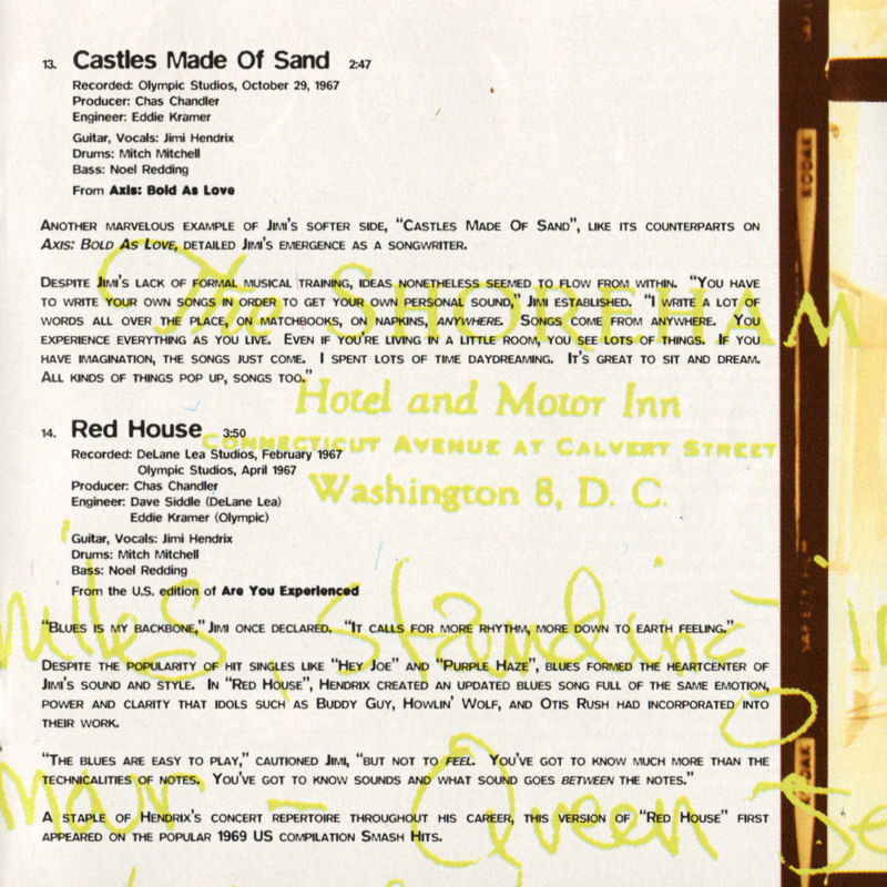 Discographie : Compact Disc   - Page 5 MCAMCD11671ExperienceHendrixLivret14_zps1fd5fd68