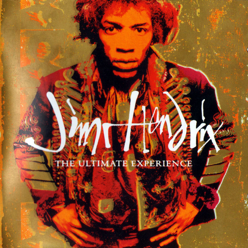 Discographie : Compact Disc   - Page 5 Polydor517235-2TheUltimateExperienceFront_zpsce56ff2c