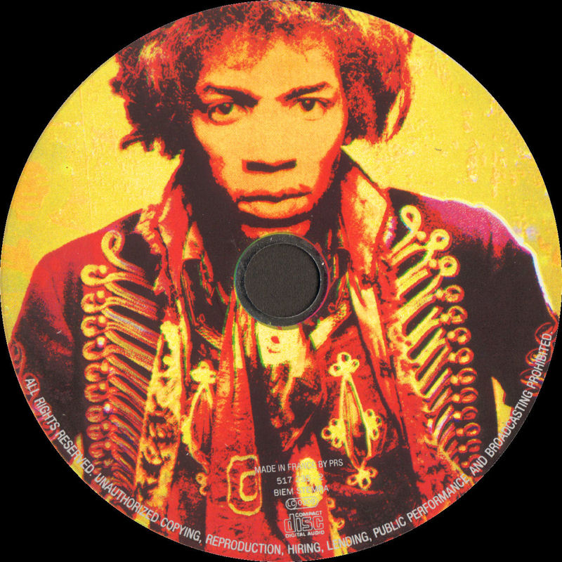 Discographie : Compact Disc   - Page 5 Polydor517235-2TheUltimateExperienceLabel1_zps4e5af4db