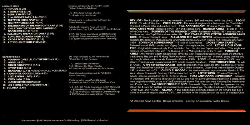 Discographie : Compact Disc   - Page 4 Polydor827369-2TheSinglesAlbumInside2_zps0081ccd1