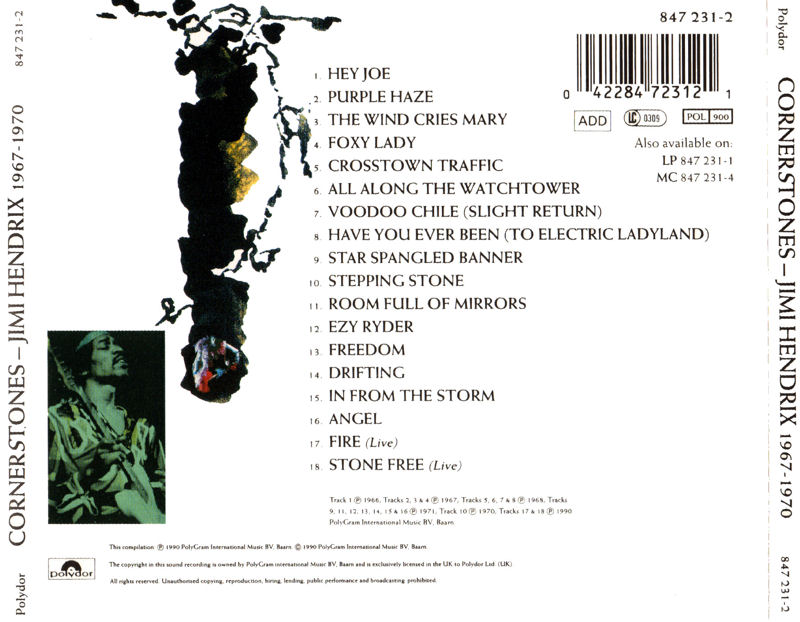 Discographie : Compact Disc   - Page 4 Polydor847231-2CornerstonesBack_zpscc3b6cec