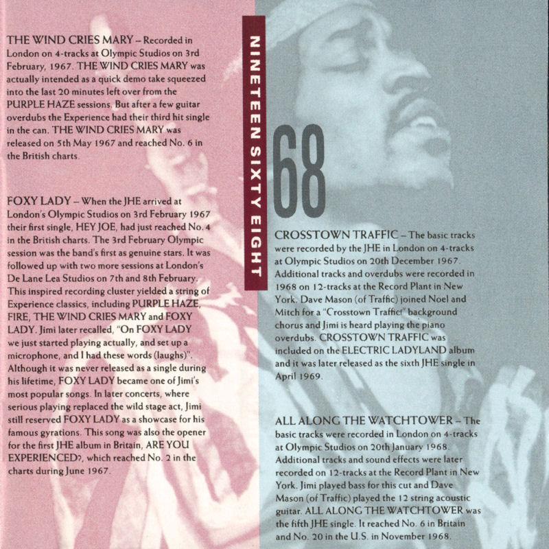 Discographie : Compact Disc   - Page 4 Polydor847231-2CornerstonesLivret2_zps9b48f5f1