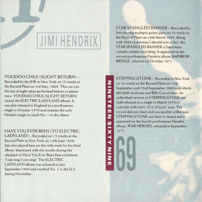 Discographie : Compact Disc   - Page 4 Polydor847231-2CornerstonesLivret3_zps50ac375f