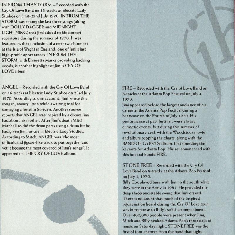 Discographie : Compact Disc   - Page 4 Polydor847231-2CornerstonesLivret5_zpsd4e6cb07