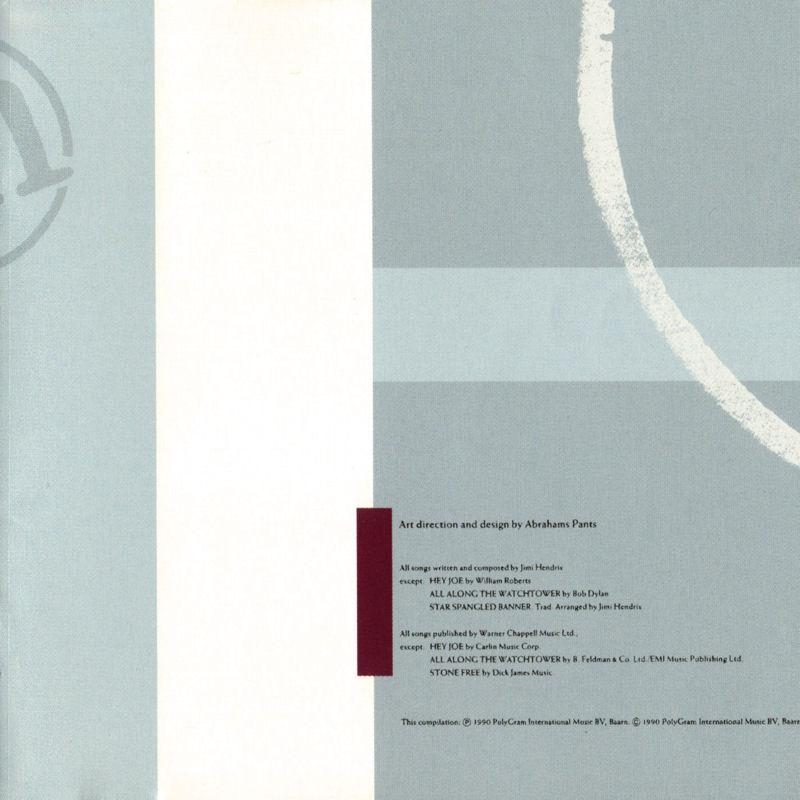 Discographie : Compact Disc   - Page 4 Polydor847231-2CornerstonesLivret6_zps3e49918e