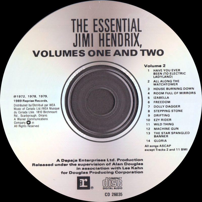 Discographie : Compact Disc   - Page 5 RepriseCD26035-TheEssentialJimiHendrixVolumesOneAndTwoLabel2_zps63cfa7b6