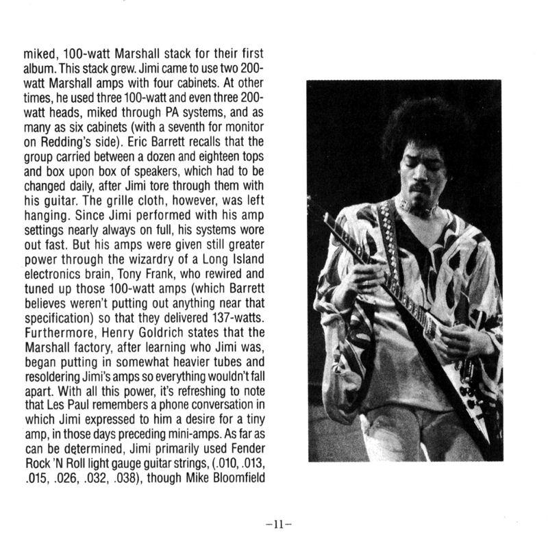 Discographie : Compact Disc   - Page 5 RepriseCD26035-TheEssentialJimiHendrixVolumesOneAndTwoLivret11_zpse0e2bd50
