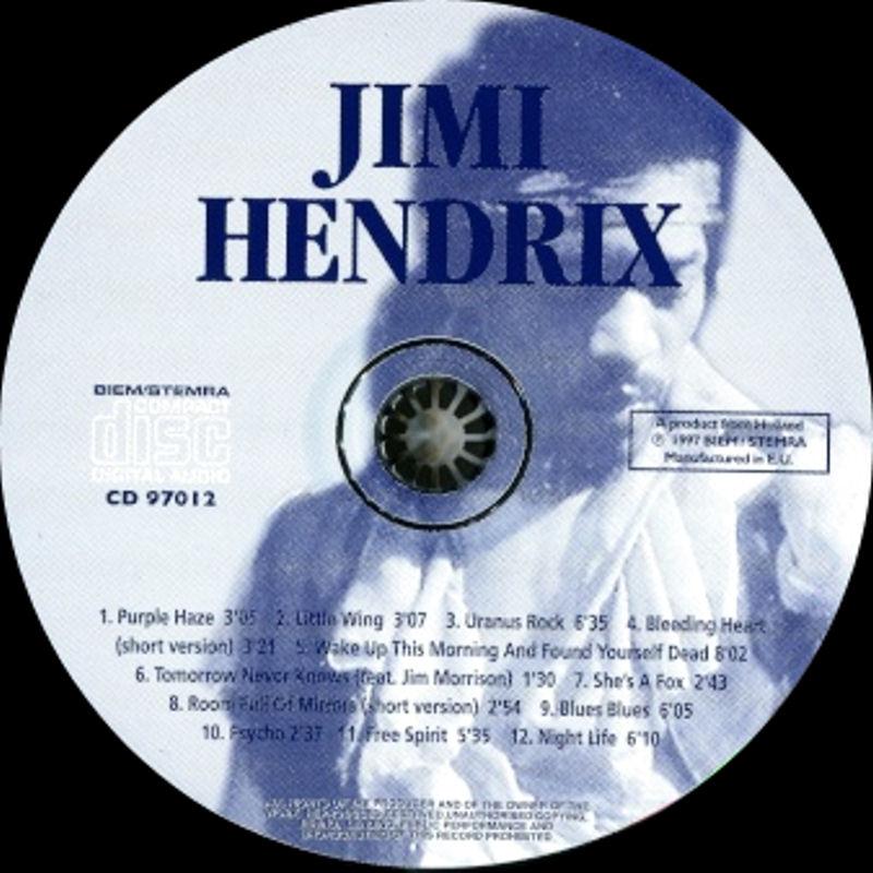 Discographie : Compact Disc   - Page 6 WGCD97012-JimiHendrixLabel_zpsd3e25e7d