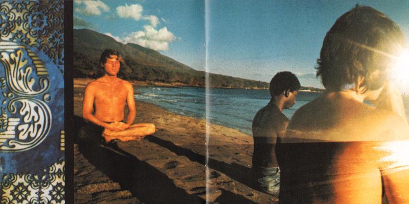 Discographie : Compact Disc   - Page 4 RainbowBridge2014livret2_zpse22147af