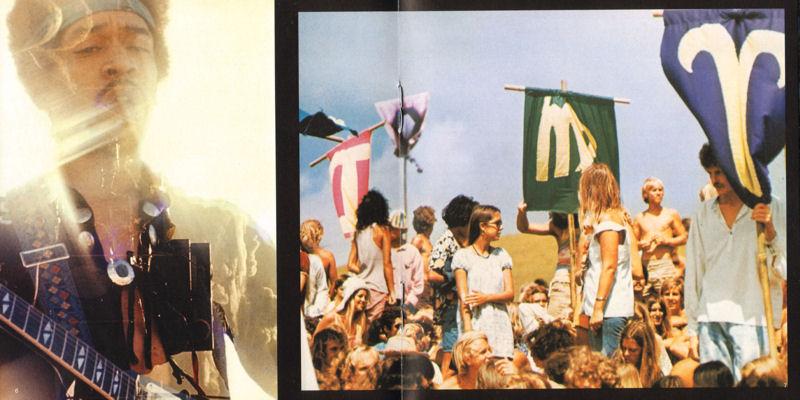 Discographie : Compact Disc   - Page 4 RainbowBridge2014livret3_zps28e57a49