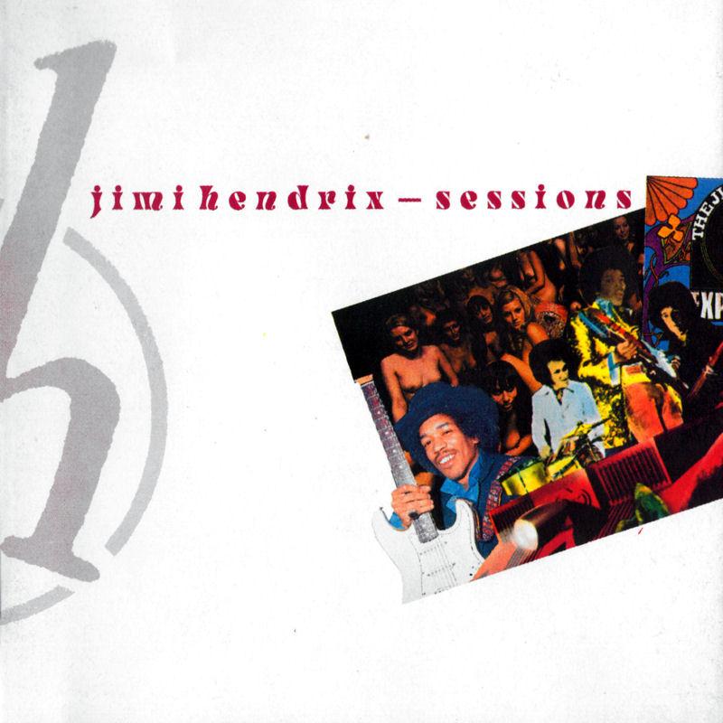 Discographie : Compact Disc   - Page 3 SessionsPolydor847232-21990Livret1_zps9166b6c7