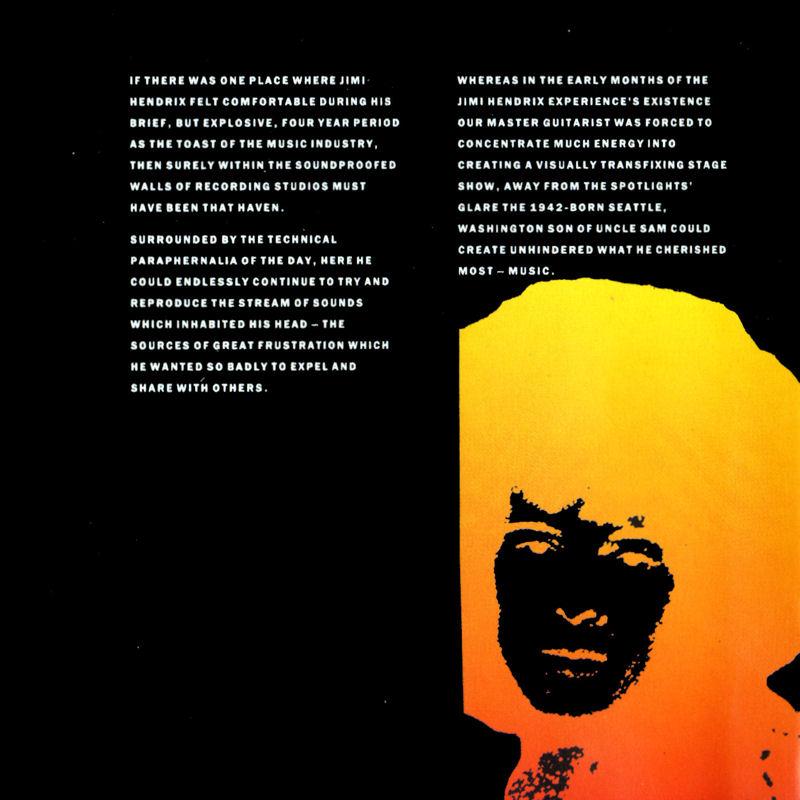 Discographie : Compact Disc   - Page 3 SessionsPolydor847232-21990Livret2_zps6fd2049a