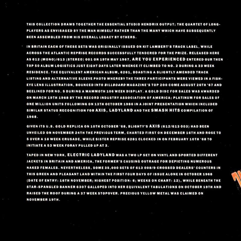 Discographie : Compact Disc   - Page 3 SessionsPolydor847232-21990Livret6_zps1423e783