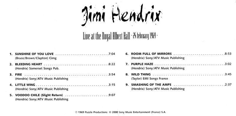 Londres (Royal Albert Hall) : 24 février 1969 - Page 3 Versailles498601-22000LiveAtTheRoyallAlbertHallInside_zpsaf40deba