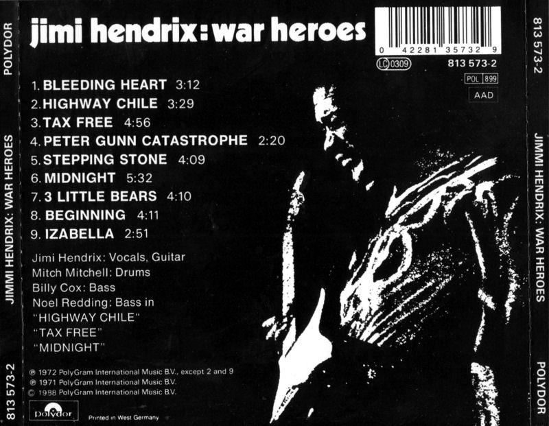 Discographie : Compact Disc   - Page 3 WarHeroesPolydor813573-21988Back_zps6c79fc05