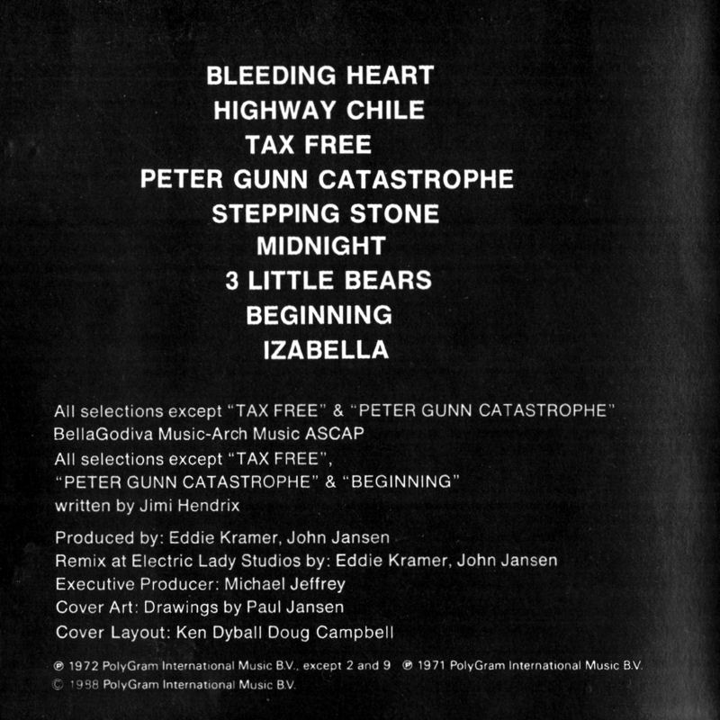 Discographie : Compact Disc   - Page 3 WarHeroesPolydor813573-21988Inside_zps72c65e57