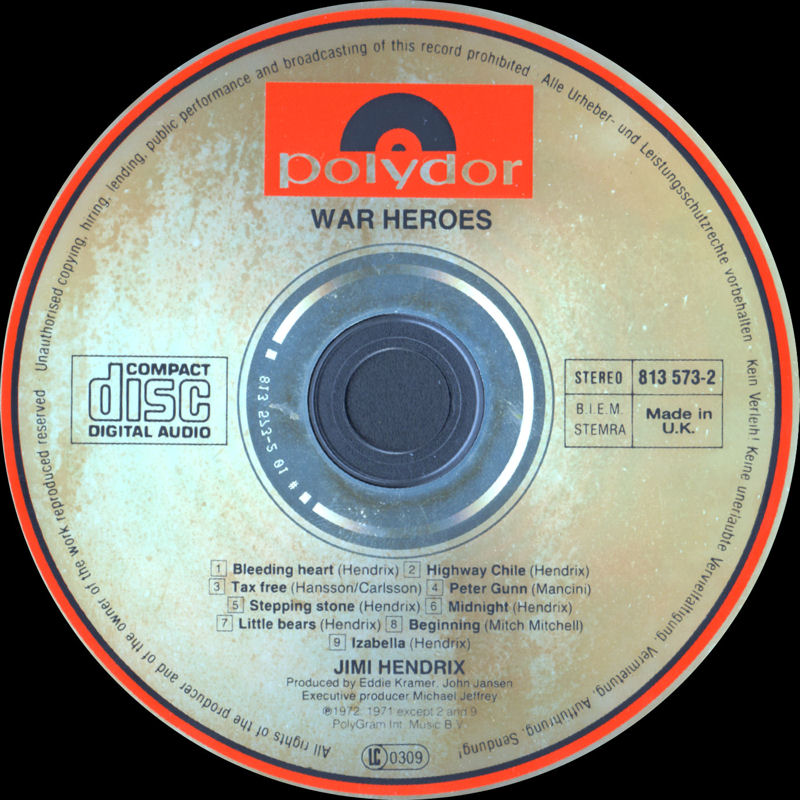 Discographie : Compact Disc   - Page 3 WarHeroesPolydor813573-21988Label_zpse544daf8
